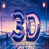 İzmir Kent Koleji 3D Eğitimi