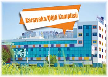 Karşıyaka Kent Koleji