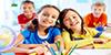İzmir Özel İlkokul