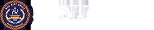 İzmir Kent Koleji Logo