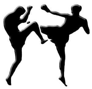 Kick Box Şampiyonası Türkiye 3.üncüsü