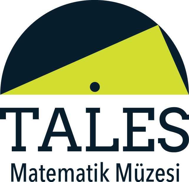 Gezici Tales Matematik Müzesi 26 - 27 Aralık Tarihlerinde  Güzelbahçe Kent Kolejinde!
