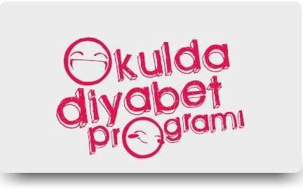Diyabet ve Obezite ile Mücadeleye Yönelik Farkındakılık Eğitimleri