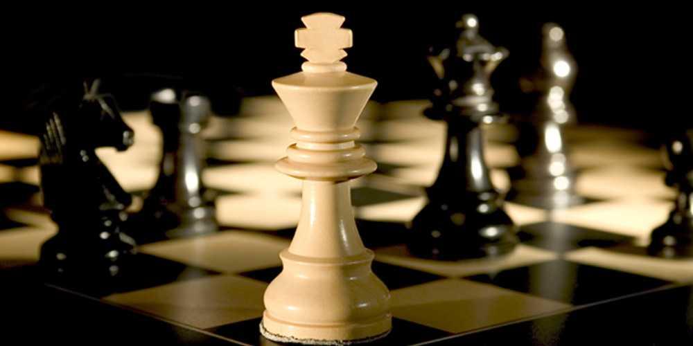 Özel Kent Koleji Satranç Turnuvası Başarımız
