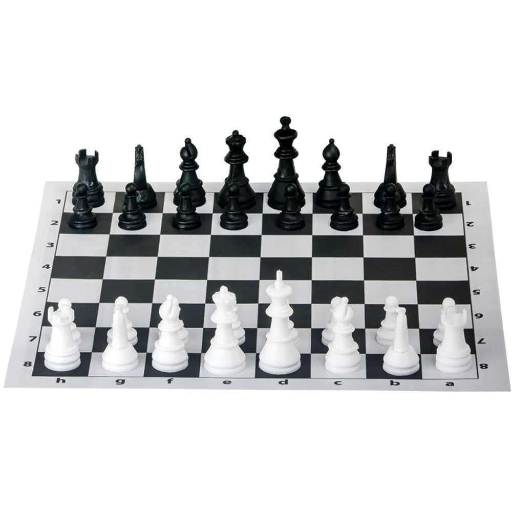 Satranç Turnuvası  Başarılarımız Devam Ediyor