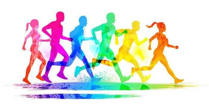 Gaziemir Spor Aktivite Programları