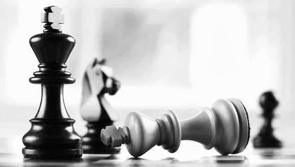 Satranç Başarılarına Yenilerini Ekliyor..