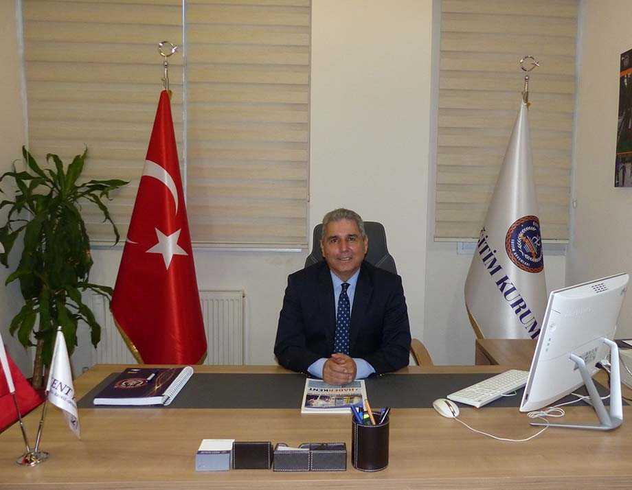 Mehmet ALi ATAKAN