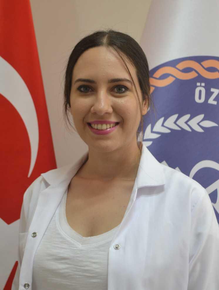 Nihan ALBAYRAK
