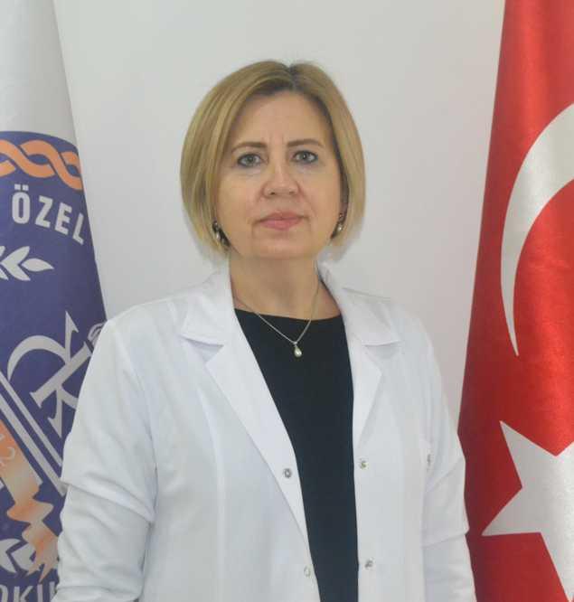 Zehra ERKARA