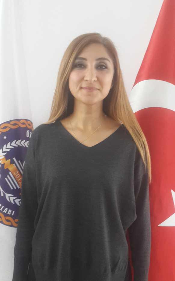 Seyhan ŞAHİN